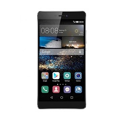 Usuñ simlocka kodem z telefonu Huawei P8 Dual SIM