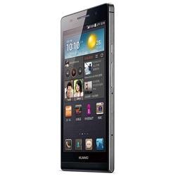 Usuñ simlocka kodem z telefonu Huawei Ascend P6 S