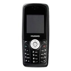 Usuñ simlocka kodem z telefonu Huawei T201