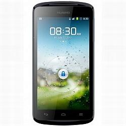 Usuñ simlocka kodem z telefonu Huawei U8836D