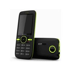 Usuñ simlocka kodem z telefonu Huawei G5500