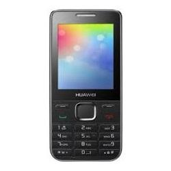 Usuñ simlocka kodem z telefonu Huawei G5520
