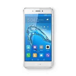 Usuñ simlocka kodem z telefonu Huawei Enjoy 6s