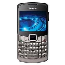 Usuñ simlocka kodem z telefonu Huawei U6150