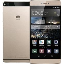 Usuñ simlocka kodem z telefonu Huawei P8 Premium Dual SIM