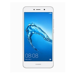 Jak zdj±æ simlocka z telefonu Huawei Y7
