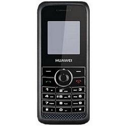 Usuñ simlocka kodem z telefonu Huawei T210
