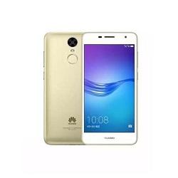 Jak zdj±æ simlocka z telefonu Huawei Enjoy 7 Plus