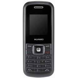Usuñ simlocka kodem z telefonu Huawei T211