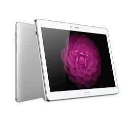Usuñ simlocka kodem z telefonu Huawei MediaPad M2 10.0