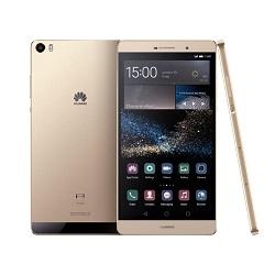 Usuñ simlocka kodem z telefonu Huawei P8max