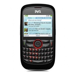 Usuñ simlocka kodem z telefonu Huawei U9120
