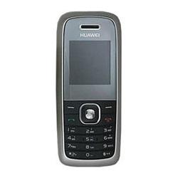 Usuñ simlocka kodem z telefonu Huawei T261L