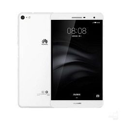 Jak zdj±æ simlocka z telefonu Huawei MediaPad M2 7.0