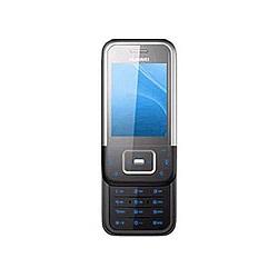 Usuñ simlocka kodem z telefonu Huawei U7310