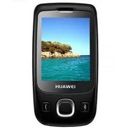Usuñ simlocka kodem z telefonu Huawei G7002