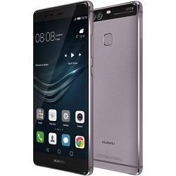Jak zdj±æ simlocka z telefonu Huawei P9