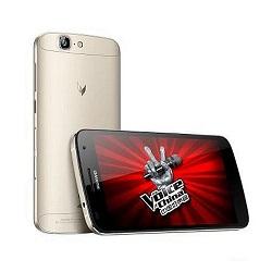 Usuñ simlocka kodem z telefonu Huawei C199S