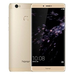 Jak zdj±æ simlocka z telefonu Huawei Honor Note 8