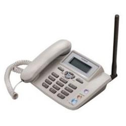 Usuñ simlocka kodem z telefonu Huawei ETS3228