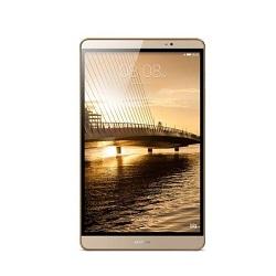 Usuñ simlocka kodem z telefonu Huawei MediaPad M2 8.0