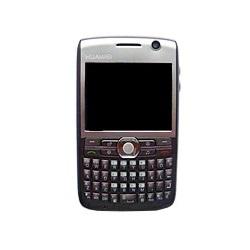 Usuñ simlocka kodem z telefonu Huawei U9150