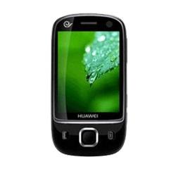 Usuñ simlocka kodem z telefonu Huawei U7510