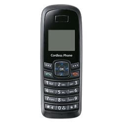 Usuñ simlocka kodem z telefonu Huawei Ets8121