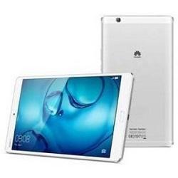 Usuñ simlocka kodem z telefonu Huawei MediaPad M3 8.4