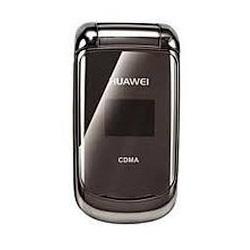 Usuñ simlocka kodem z telefonu Huawei C3308