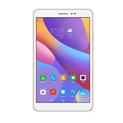 Jak zdj±æ simlocka z telefonu Huawei Honor Pad 2