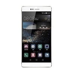 Usuñ simlocka kodem z telefonu Huawei P9 Plus