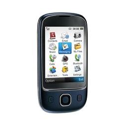 Usuñ simlocka kodem z telefonu Huawei U7519