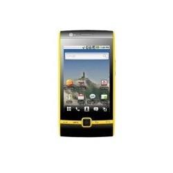 Usuñ simlocka kodem z telefonu Huawei UM840