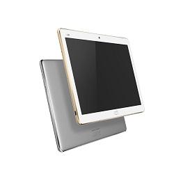 Usuñ simlocka kodem z telefonu Huawei MediaPad M3 Lite 10