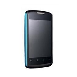 Usuñ simlocka kodem z telefonu Huawei Evolucion 2