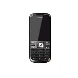 Usuñ simlocka kodem z telefonu Huawei C5005