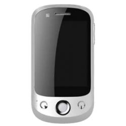 Usuñ simlocka kodem z telefonu Huawei U7520