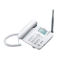 Usuñ simlocka kodem z telefonu Huawei F316