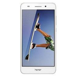 Jak zdj±æ simlocka z telefonu Huawei Honor 5A