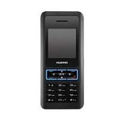 Usuñ simlocka kodem z telefonu Huawei T208