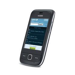 Usuñ simlocka kodem z telefonu Huawei g7010