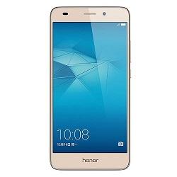 Usuñ simlocka kodem z telefonu Huawei Honor 5c