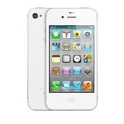 Usuñ simlocka kodem z telefonu iPhone 4S