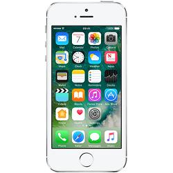 Odblokowanie na sta³e simlocka w iPhone 5S