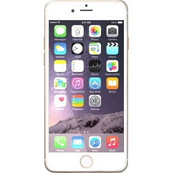 Zdejmowanie simlocka dla Iphone 6 Dostepnê produkty