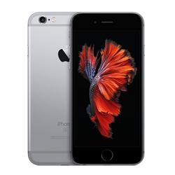 Odblokowanie na sta³e simlocka w iPhone 6S