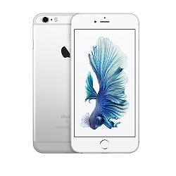 Usuñ simlocka kodem z telefonu iPhone 6S Plus