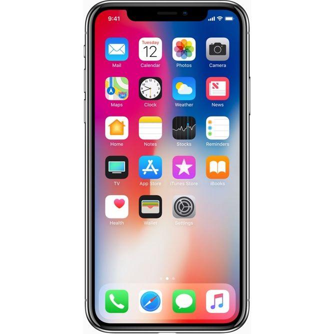 Odblokowanie Simlock na sta³e iPhone 8, 8 Plus, iPhone X sieæ O2 Wielka Brytania