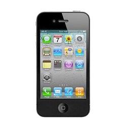 Usuñ simlocka kodem z telefonu iPhone 4